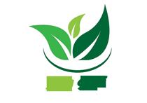 فروشگاه اینترنتی تکنو سبز | فروش اینترنتی