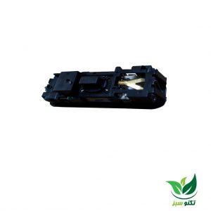 چراغ سقف پژو (smd) مدل ACE